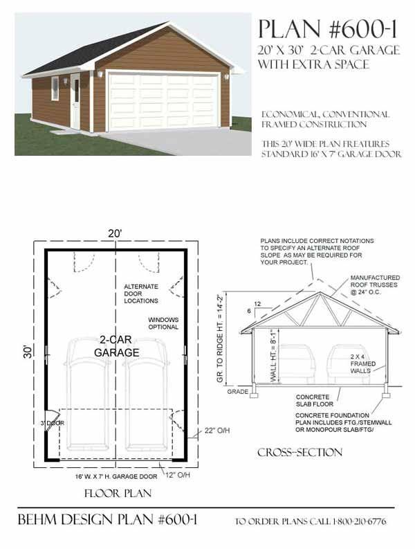 Page Not Found Behm Garage Plans Garage Plans Car Garage Garage Shop Plans