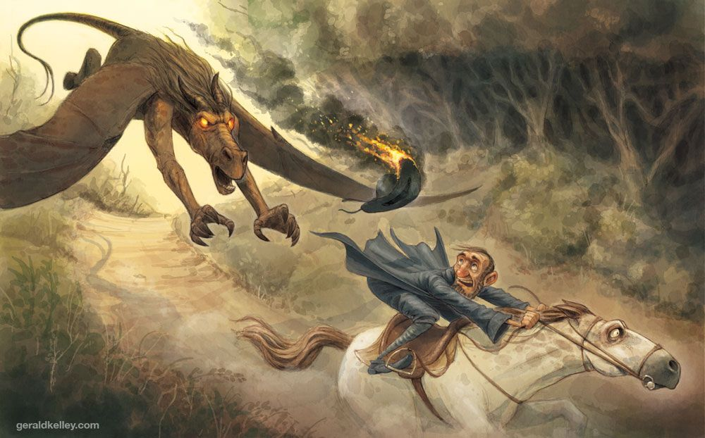 legends on the jersey devil essay According to legend, this is the origin of the jersey devil the jersey devil is a demonic, mythical beast that dates back to the 1600's, and has terrorized people and livestock in rural new jersey there are many accounts, theories, and legends surrounding the jersey devil, many of which concern the story of its birth.