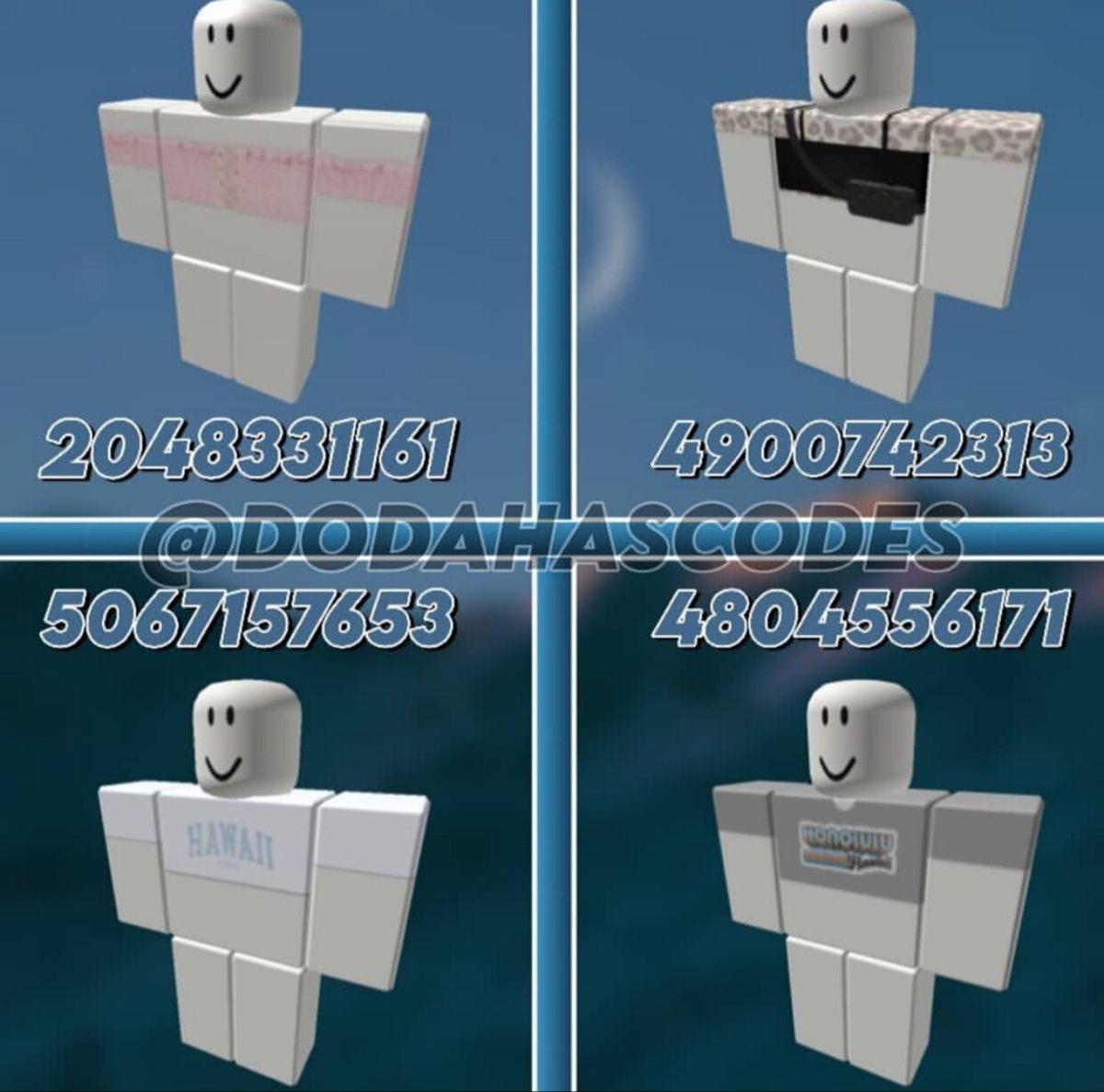 Roblox Bloxburg Codes Roblox Roblox Shirt Coding [ 1187 x 1200 Pixel ]