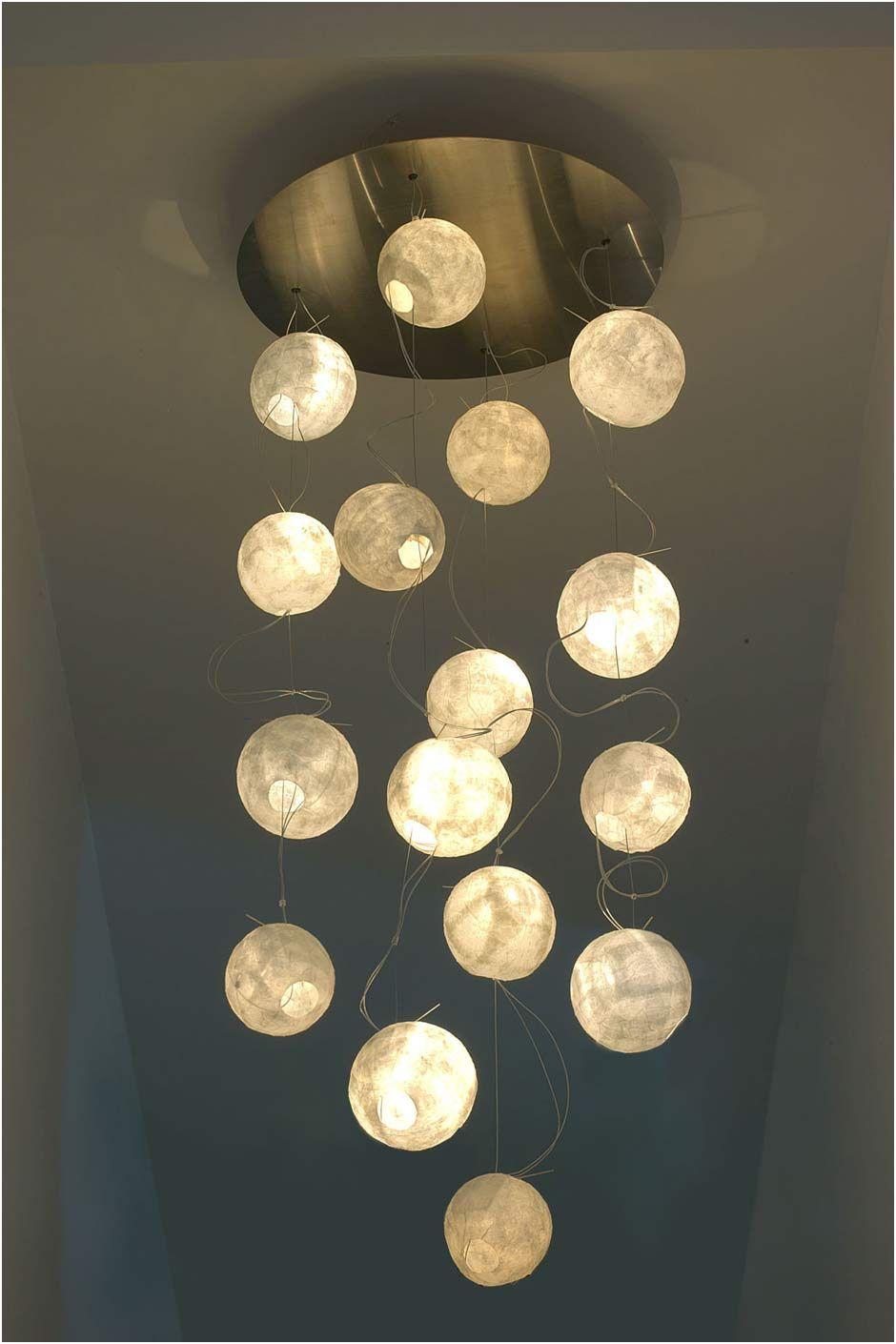 17 Classique Boule Papier Luminaire Images Luminaire Suspension Luminaire Luminaire Boule