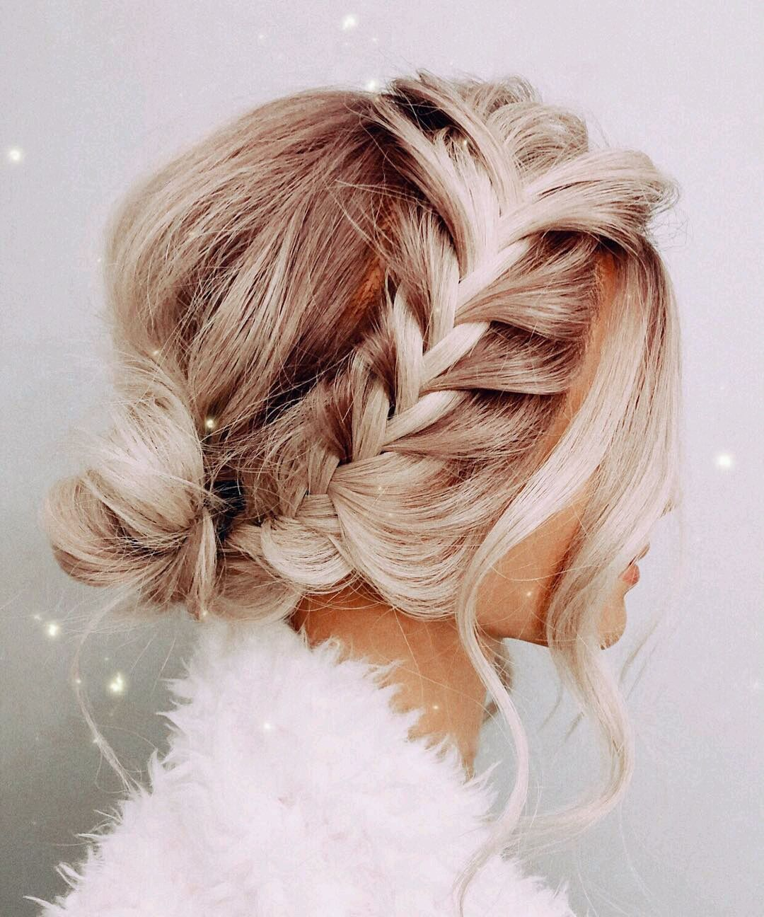 40 Best Cutest And Stunning Up Do Hairstyle For Valentine S Day Part 2 Wallpaper Hair Updos Hair Color Caramel Bridal Hair Updo