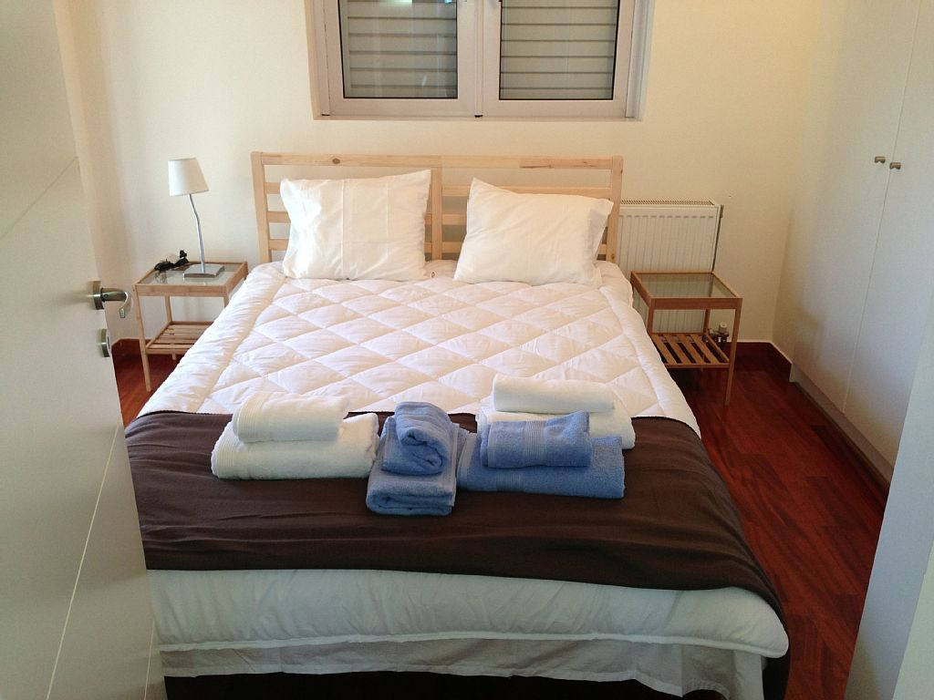 South Athens House Rental: Villa In Athens (vari ) 5 Min. From The Beach With Private Swimming Pool   HomeAway