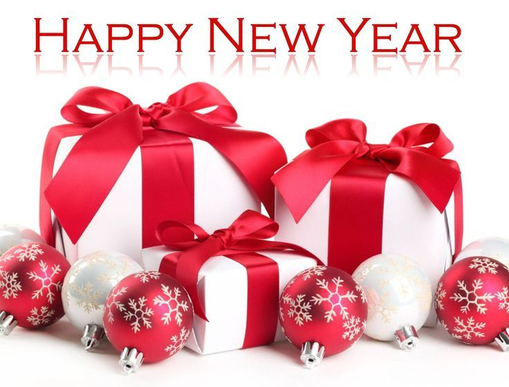Gift Ideas New Year Gift Guide 2016 Happy new year