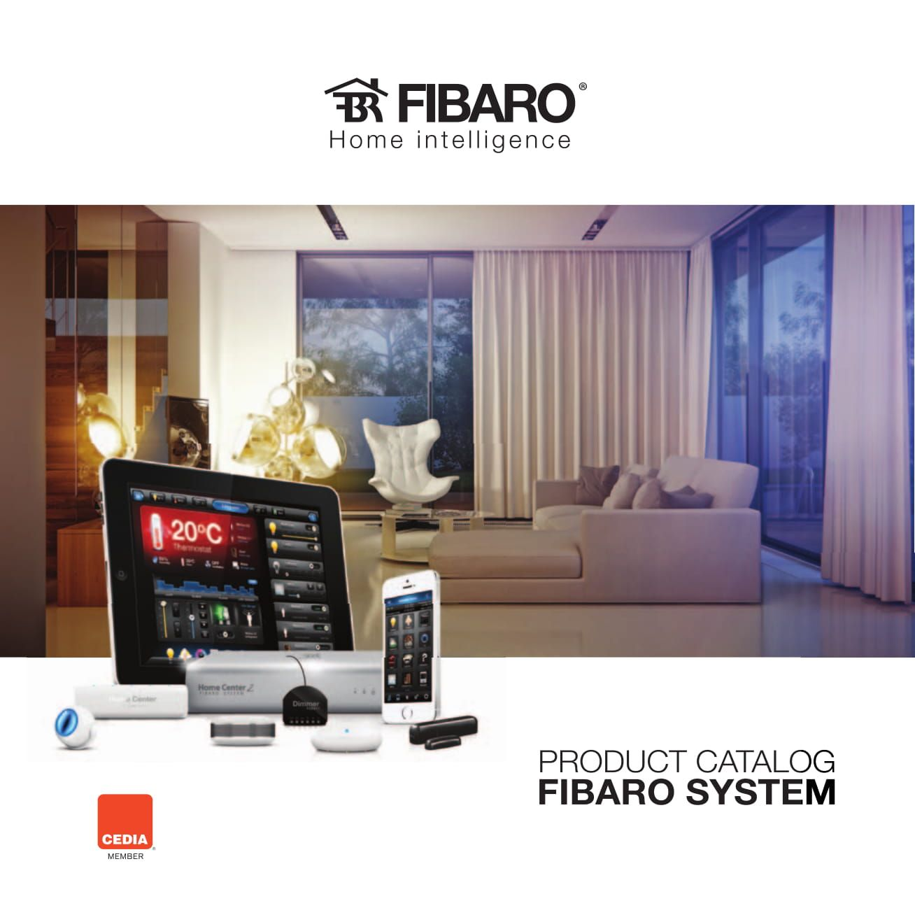 home automation in india #home automation in kerala #home
