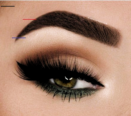 55 Best Ideas For Makeup Night Party Prom Brown Eyes 55 Best |