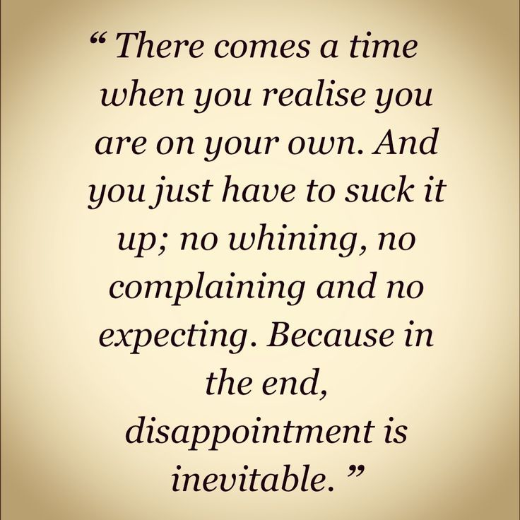 Disappointment Quotes Best Disappointment Quotes  Disappointment Quotes  Pinterest