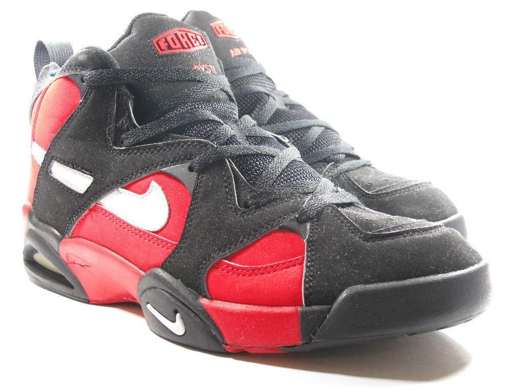 new style d07bc a233e Nike DVST8 Zapatos Deportivos, Deportes, Zapatillas