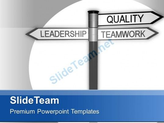 0413 leadership and teamwork signpost business powerpoint templates 0413 leadership and teamwork signpost business powerpoint templates ppt themes and graphics powerpoint templates toneelgroepblik Choice Image