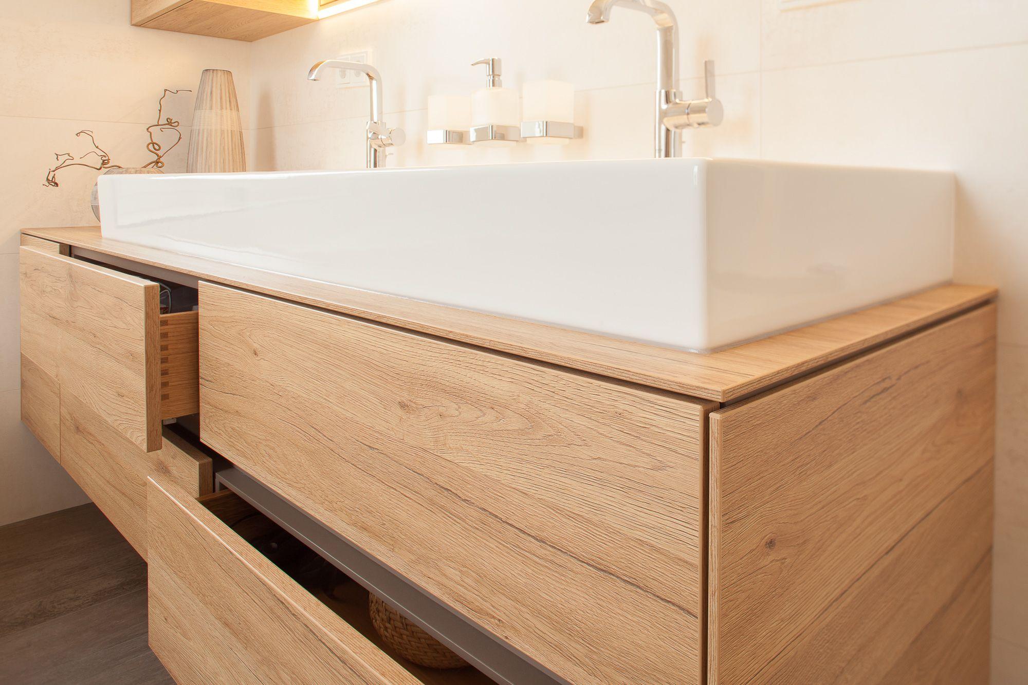 Krumhuber Design Konzept Gr Badezimmer Im Erdgeschoss Badezimmerideen Waschbeckenunterschrank