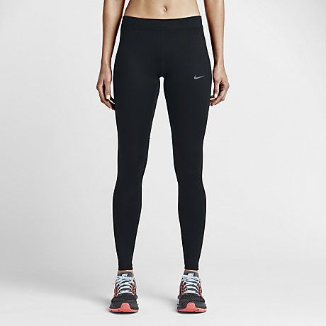 These 10 pairs of yoga pants are the Little Black Dress of the fitness world