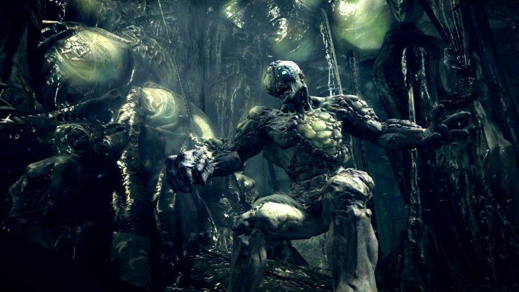 Pin by EATMYWORLD on Post Apocalyptic | Xbox 360 games, XBox