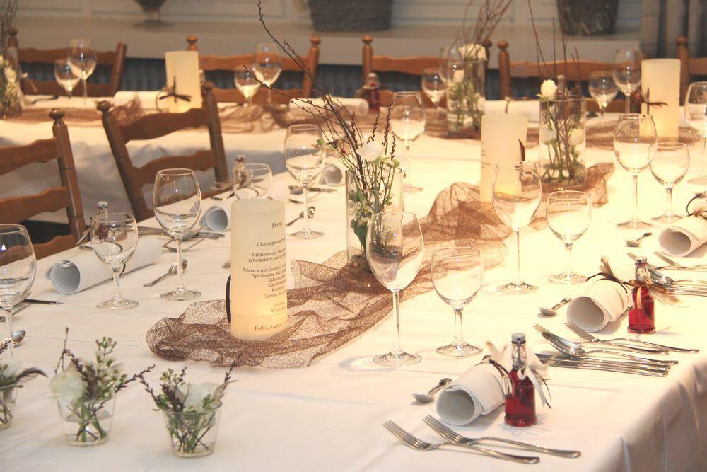 Tischdeko 70 Geburtstag Muenster 08 Tischleindeckdich Muenster De