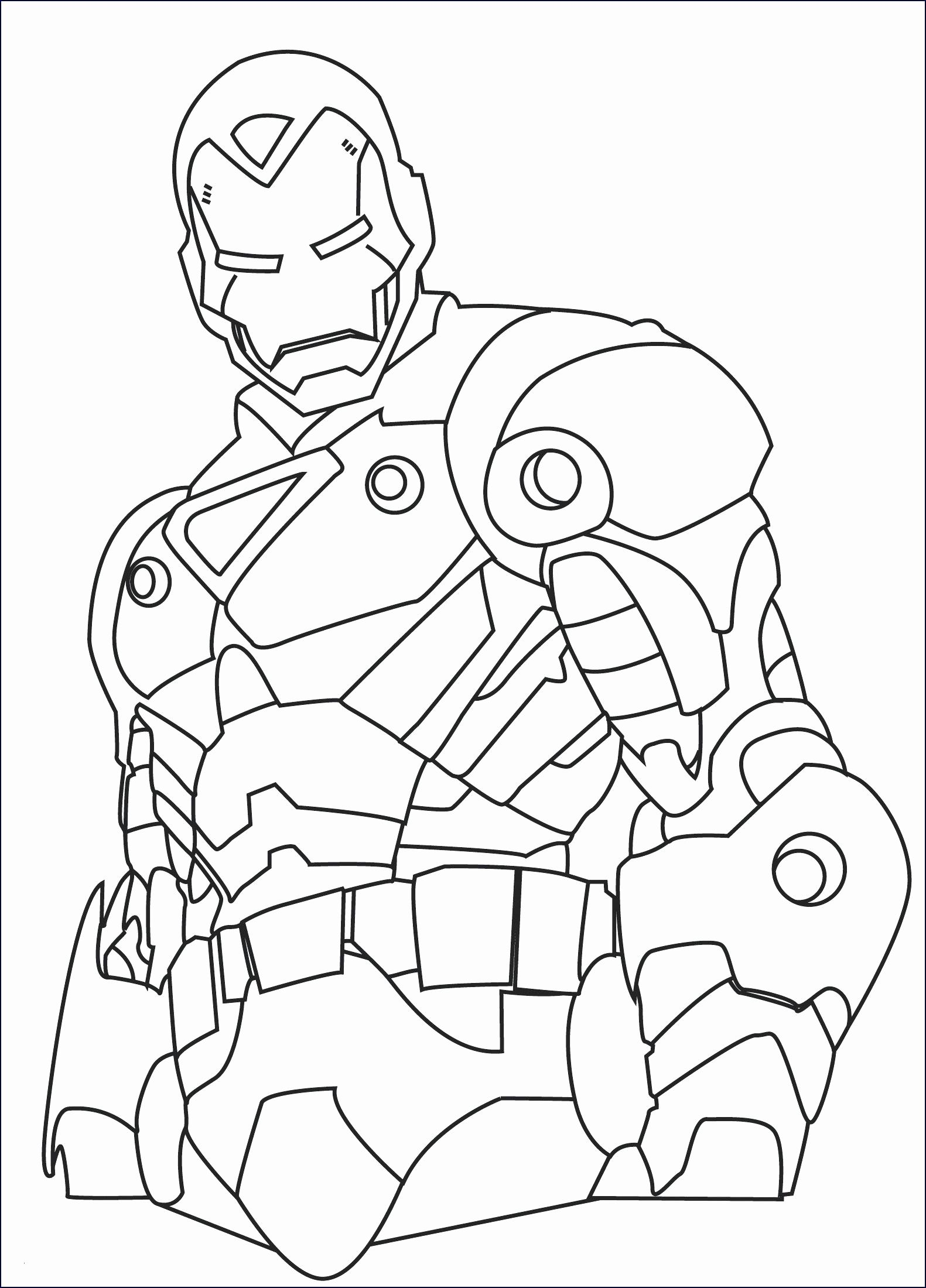 Coloring Pages For Kids Avengers Avengers Coloring Pages Avengers Coloring Superhero Coloring