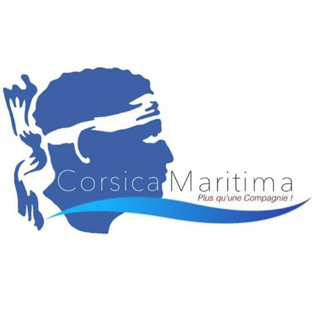 PARTICIPATION AU CONCOURS DE LOGO DE CORSICA MARITIMA Projet de Ste N.  http://ift.tt/1RlZNQZ  Tags: #Corsicamaritima #Logo #TransportMaritime #Compagnierégionale #Economieinsulaire #Développement #SNCM #corsica #corse