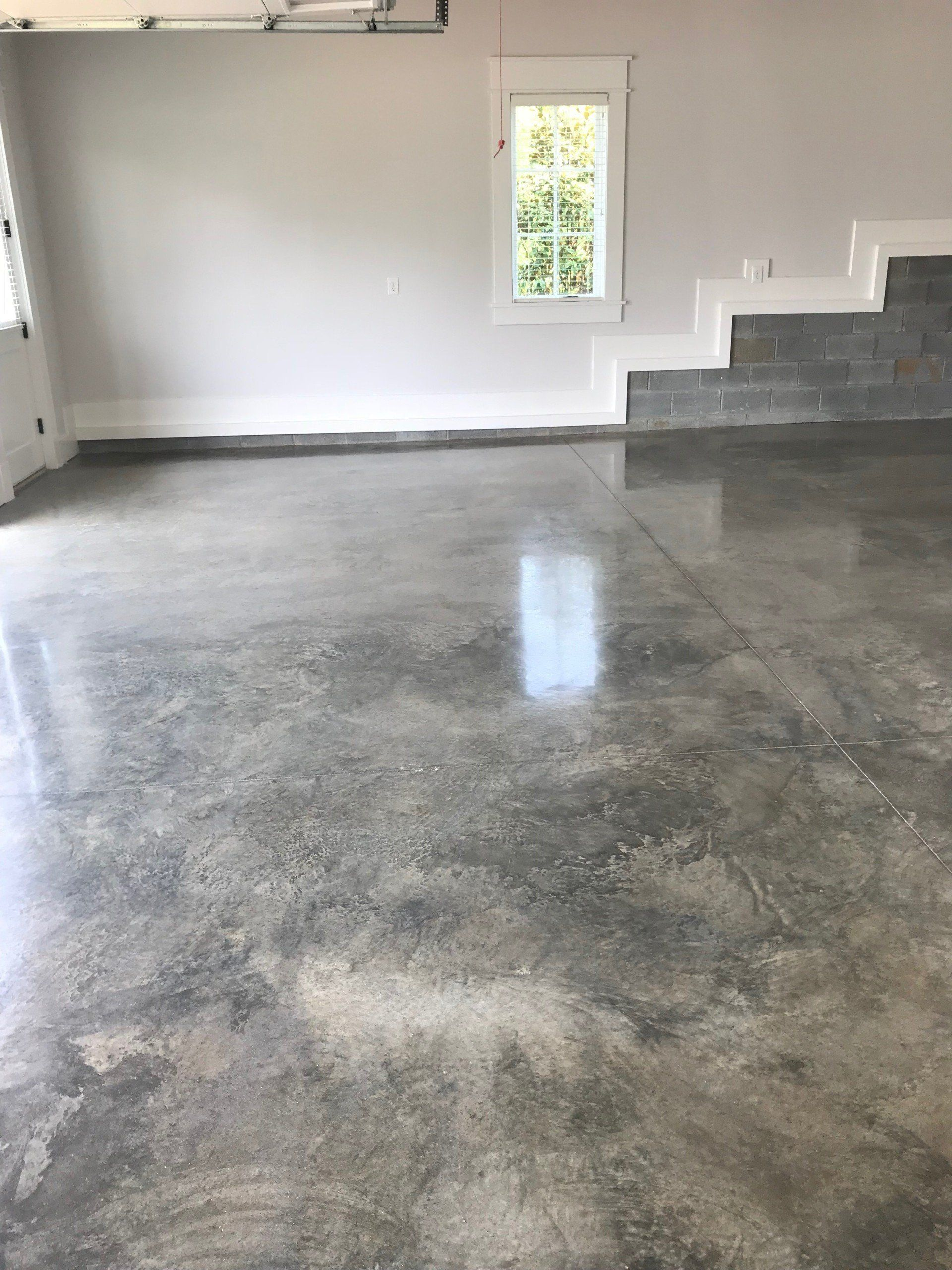 Pin On Polished Concrete