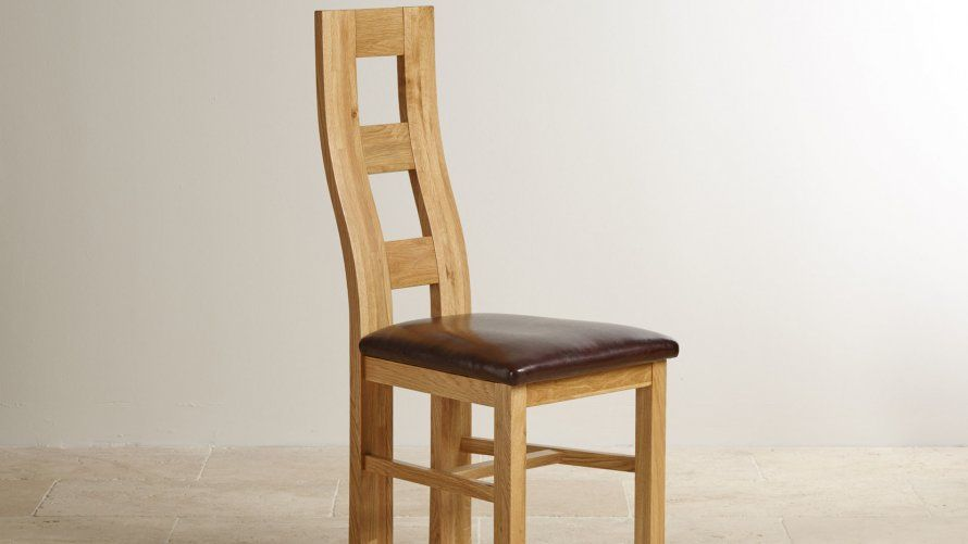 Image Result For Pictures Of Dining Chairs