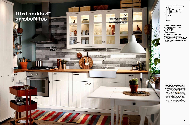 Ikea Landhausstil Küche | Küchen design, Ikea küche, Unterschrank küche