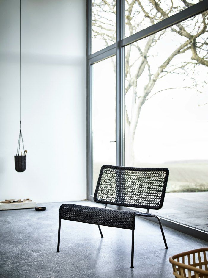 Modern Armchairs Design To Put In Your Design Projects And Make Them Trendy  Than Ever. See More Furniture Design Here At Www.covethouse.eu | Pinterest  ...