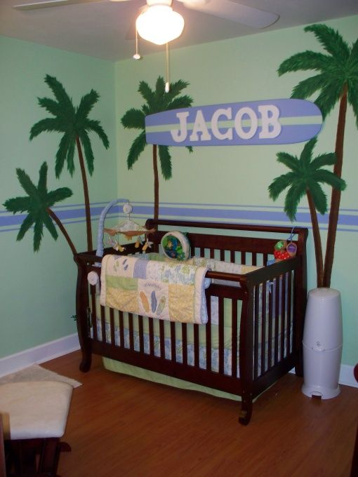 Information About Rate My Space Baby Nursery Design Baby Decor