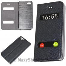 LAMBORGHINI CUSTODIA ORIGINALE COVER TPU CASE APPLE IPHONE 5 / 5S