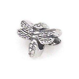 Dragonfly for pandora bracelet