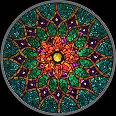 Google Afbeeldingen resultaat voor http://www.cafleurebon.com/wp-content/uploads/2012/11/7-green-mandala.jpg