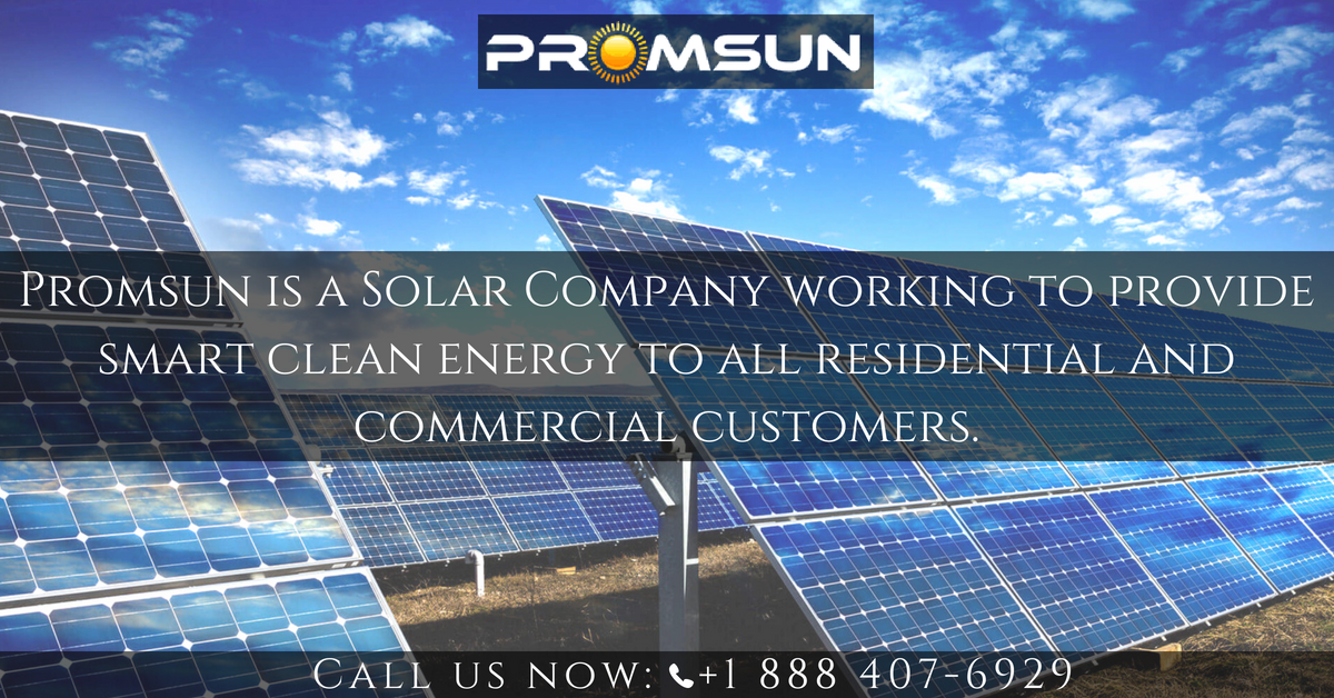 Solar Energy Helps Improve The Quality Of Life The Solar Future Is Here Call Us At 1 888 407 6929 Solarenergy S Solar Companies Solar Solar Installation