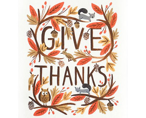 Always Be Thankful Not Just Because A Holiday Reminds Us To But Often That S Exactly W Free Thanksgiving Printables Thanksgiving Images Greeting Card Shops