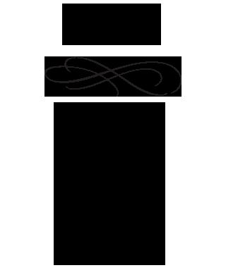 11th Wedding Anniversary Symbol