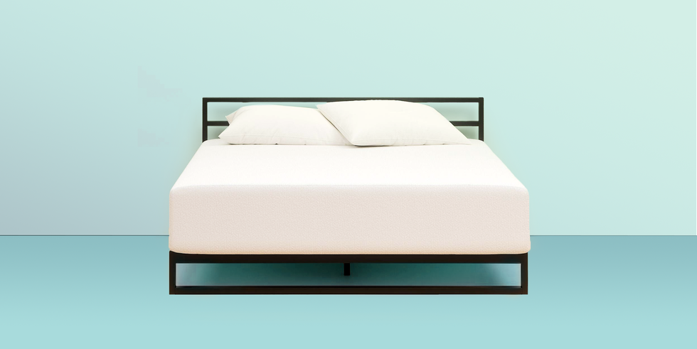 The Best Mattress In A Box Brands Ranked In 2020 Best Mattress Quality Mattress Mattress