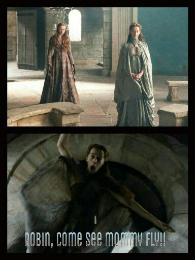 By The Moon Door Game Of Thrones Game Of Thrones Game Of