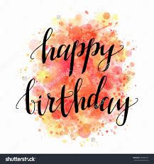 image result for happy