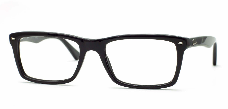 008abe648f Ray-Ban RX5287 Eyeglasses Sunglasses Accessories