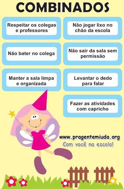 Muito Gente Miúda - Atividades e Projetos para Educação Infantil  CF72