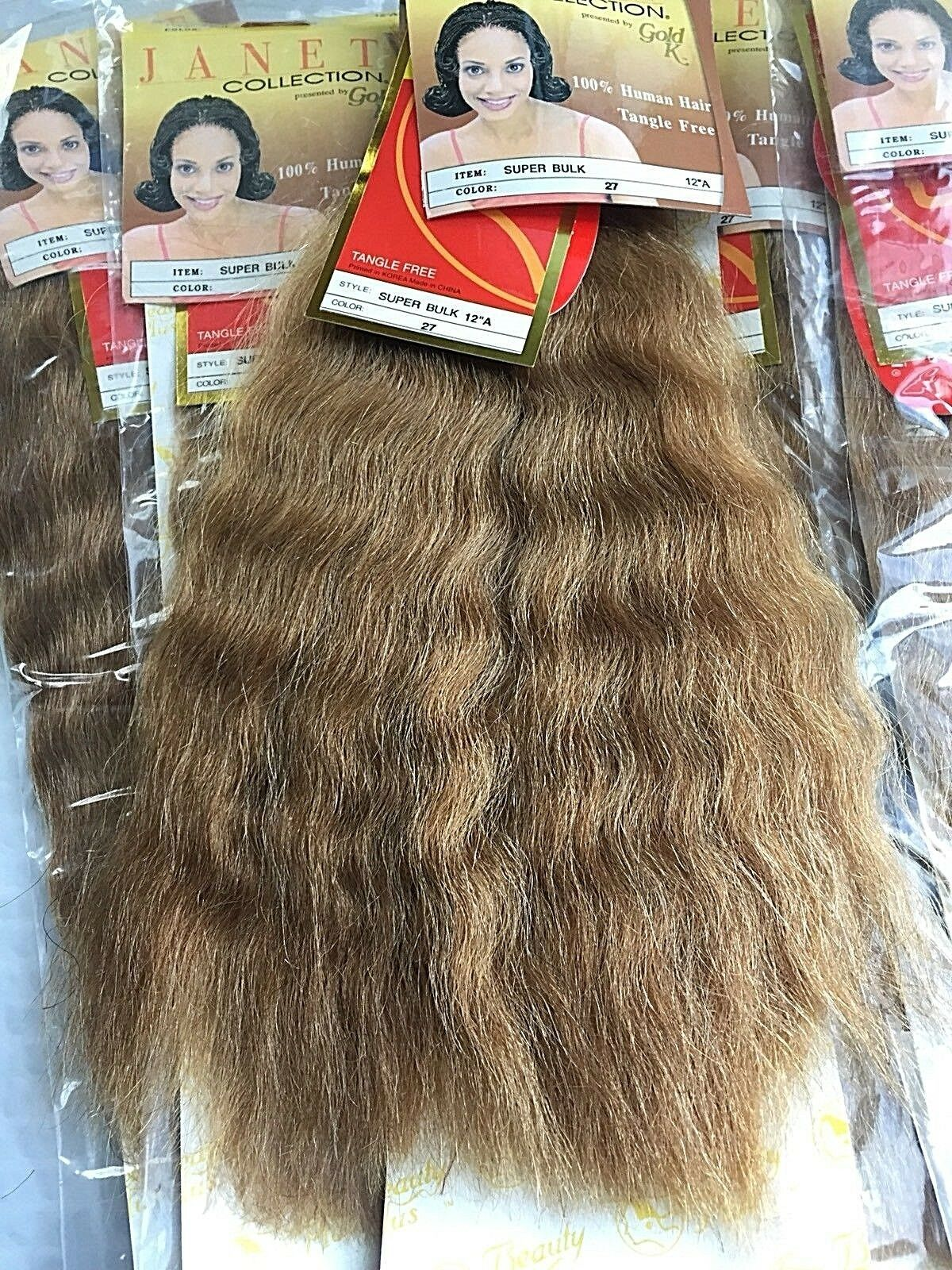 Indian Loose Deep 10 Milkyway 100 Human Hair Wet Wavy Indian