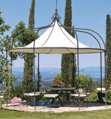 Lederleitner wien gartengestaltung the manor garden - Gartengestaltung pergola ...