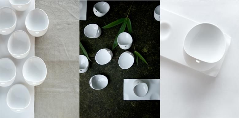 Ana Roquero, la diseñadora española que provoca emociones en la ...