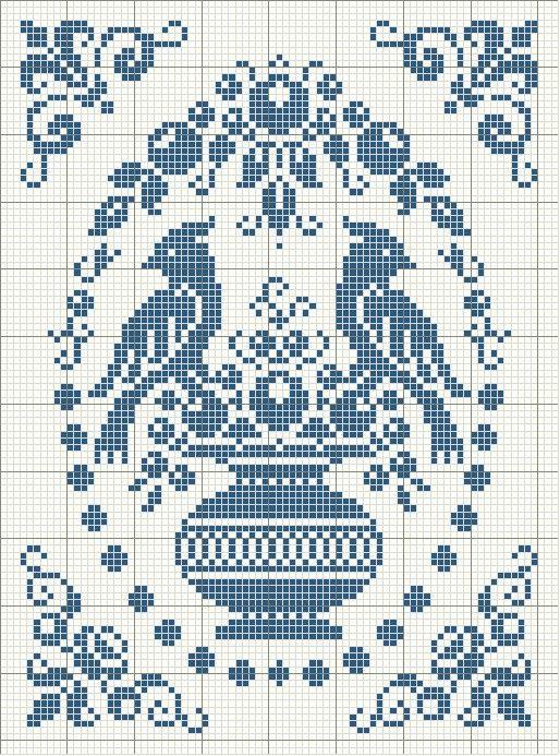 04bb56f7bf7cb34e9ae16436cd6636c4.jpg 514×693 piksel