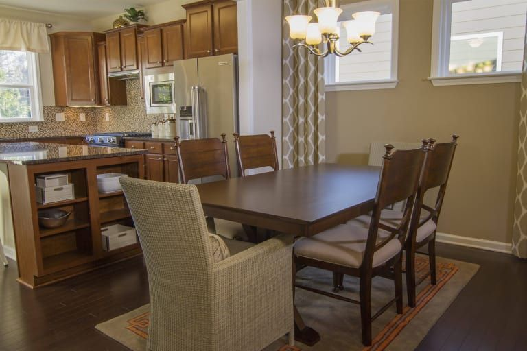 Sun City Peachtree Active Retirement Community | Senior ... on Outdoor Living Space Builders Near Me id=67477
