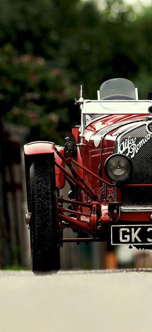 alfa romeo classic cars michigan #AlfaRomeoclassiccars