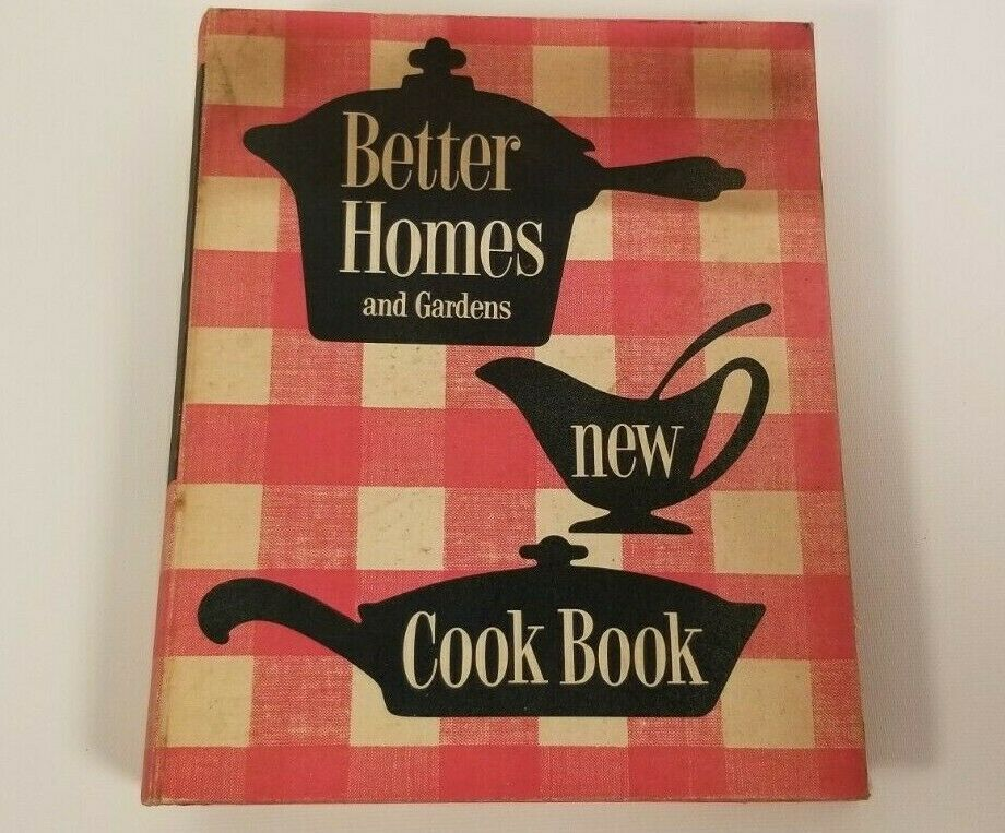 04bb68262bb1fc3471317972083b639f - Better Homes And Gardens Red And White Cookbook