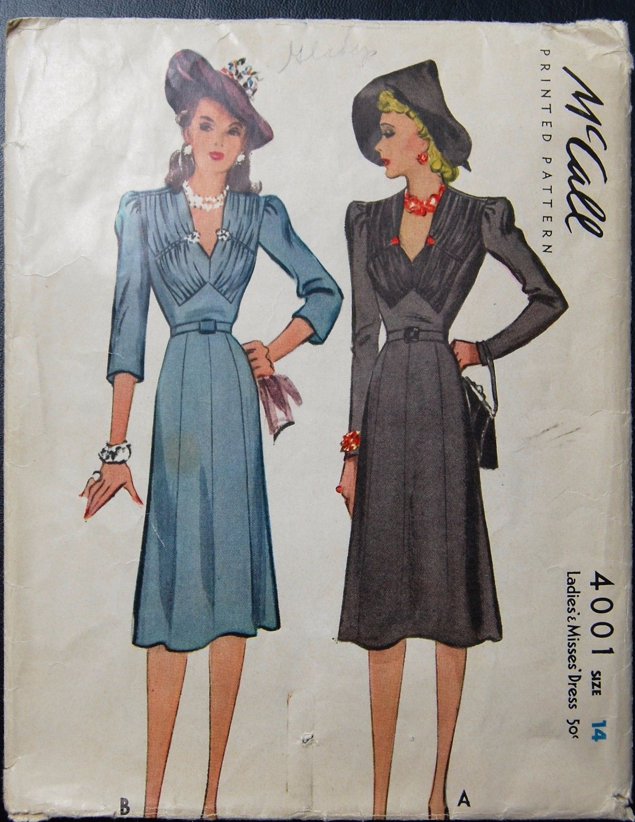 US $43.90 Used in Collectibles, Sewing (1930-Now), Patterns