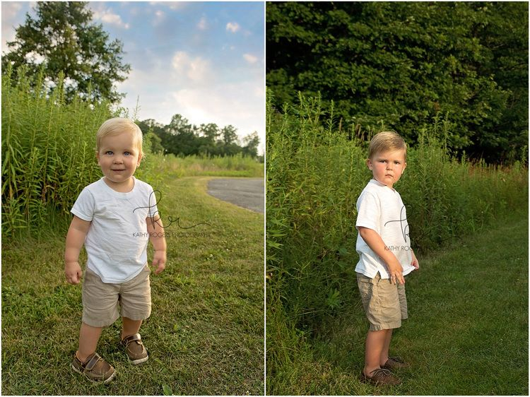 Perfect, Brothers, Photography, Family, Northeast Ohio,