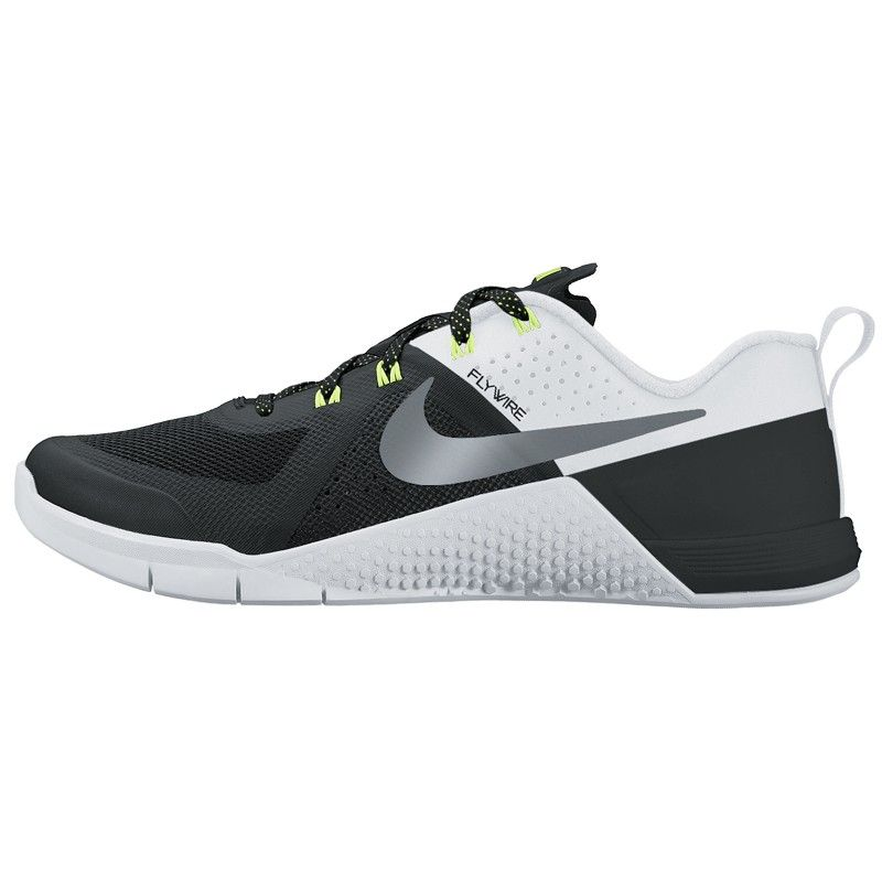 save off 27a9c 7d2f9 Nike MetCon 1   Resilient. Dope. Fit. in 2019   Training shoes ...