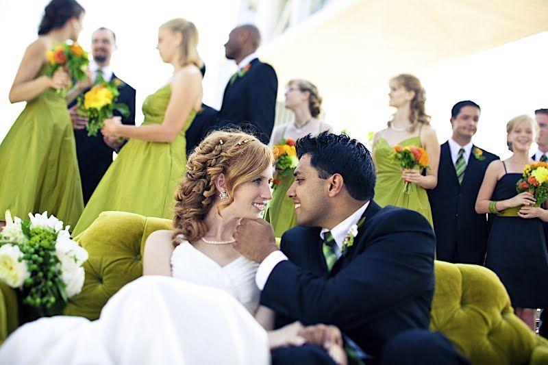 la-mirada-ca-wedding