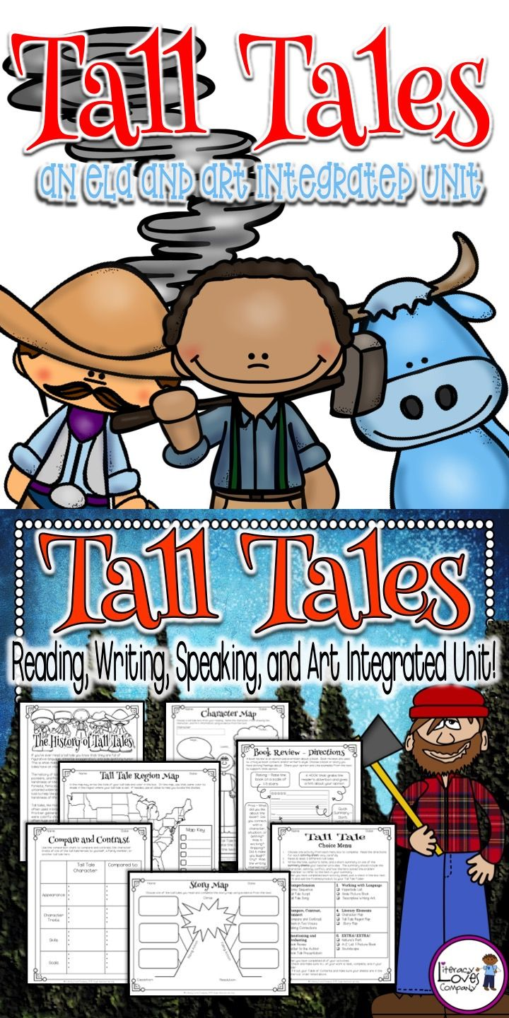 04bb7e561c110893b7f0098140b4774e Teaching Fifth Grade Narrative Writing on small moments, for kids, 2nd grade, 3rd grade, to write, prompts 1st grade, essay worksheet,