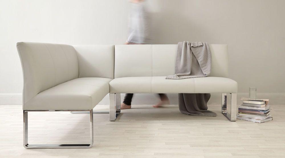 Fabulous Loop 5 Seater Right Hand Corner Bench Huonekaluja Ncnpc Chair Design For Home Ncnpcorg