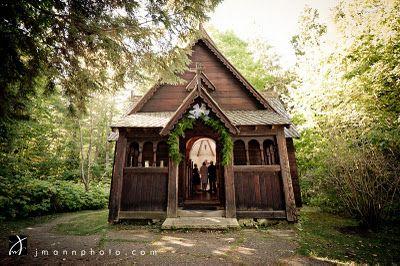 Jason Mann Photography Lodge Wedding Reception Wedding Doors