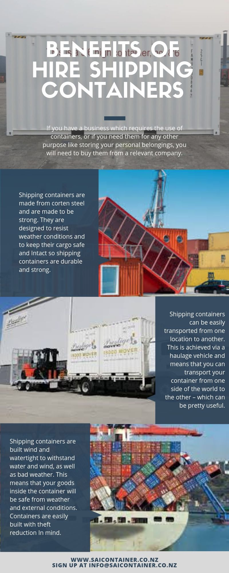 When Dealing With Container Works You Can Be Guaranteed Your Dealing With An Expert Group Shipping Containers For Sale Shipping Container Containers For Sale