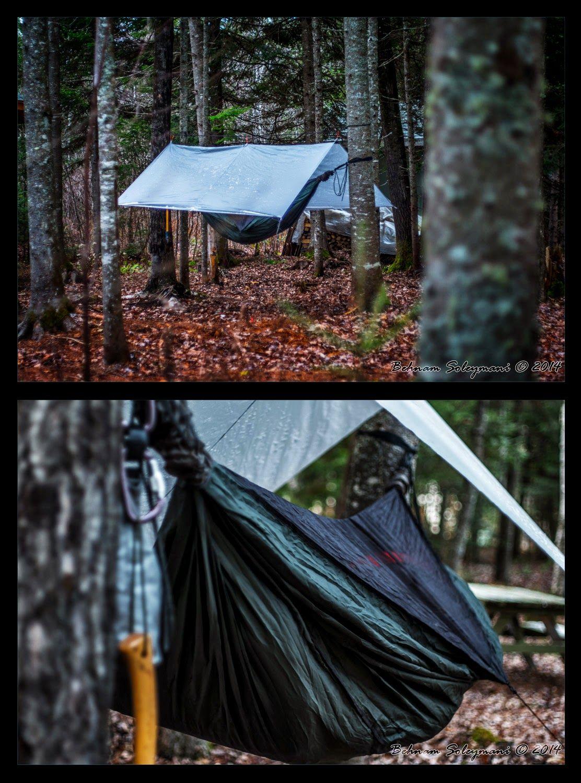 boomer blog tarp s hammock backpacking tag ultralight gear i img lightweight